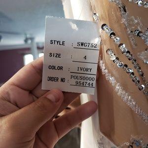 Galina Signature Dresses - Galina Signature